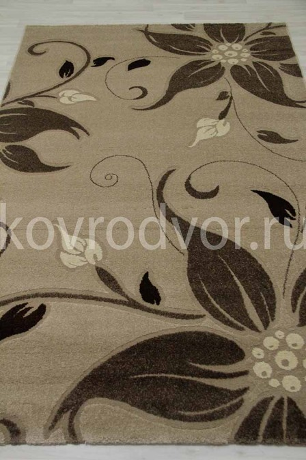 Лучшие ковры для вашего дома6