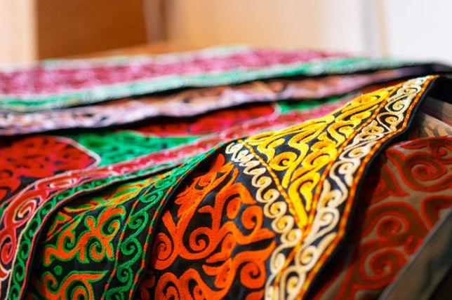Лучшие ковры для вашего дома7