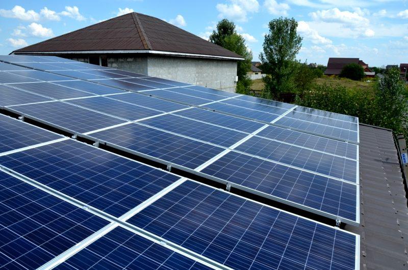 Лучшие производители солнечных батарей3