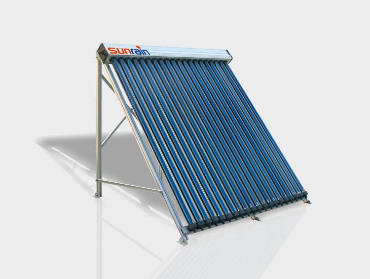 Лучшие производители солнечных батарей5