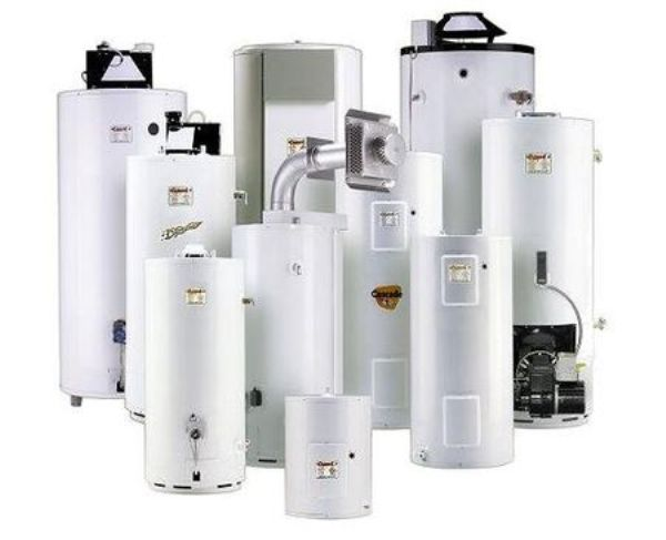 Лучшие производители водонагревателей0