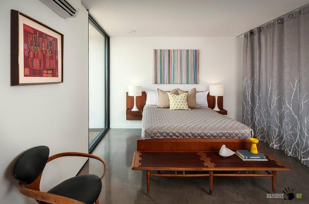 Мебель и аксессуары для дома от «икеа»: создание интерьера — это просто!1