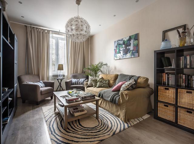 Мебель и аксессуары для дома от «икеа»: создание интерьера — это просто!2