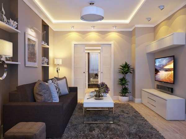 Мебель и аксессуары для дома от «икеа»: создание интерьера — это просто!4