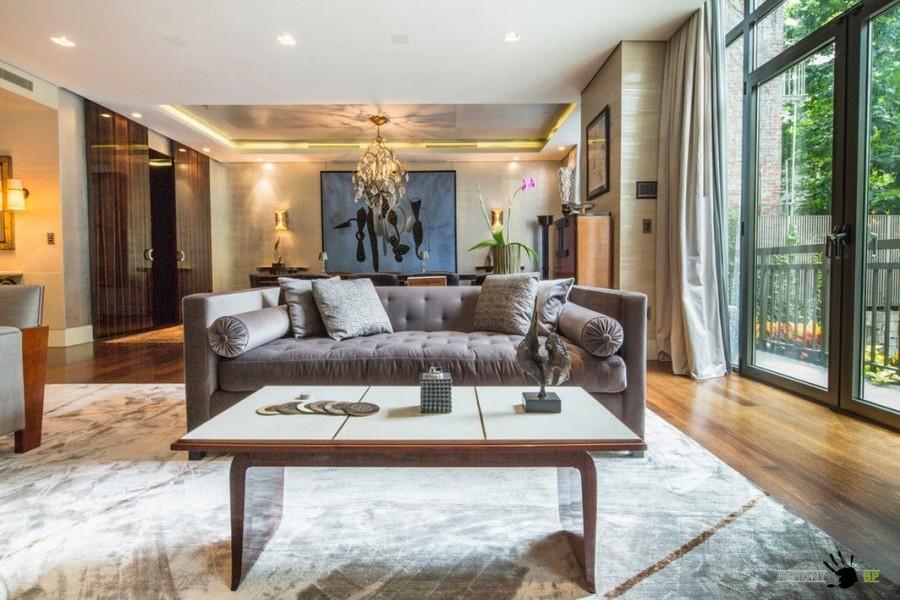 Мебель и аксессуары для дома от «икеа»: создание интерьера — это просто!5