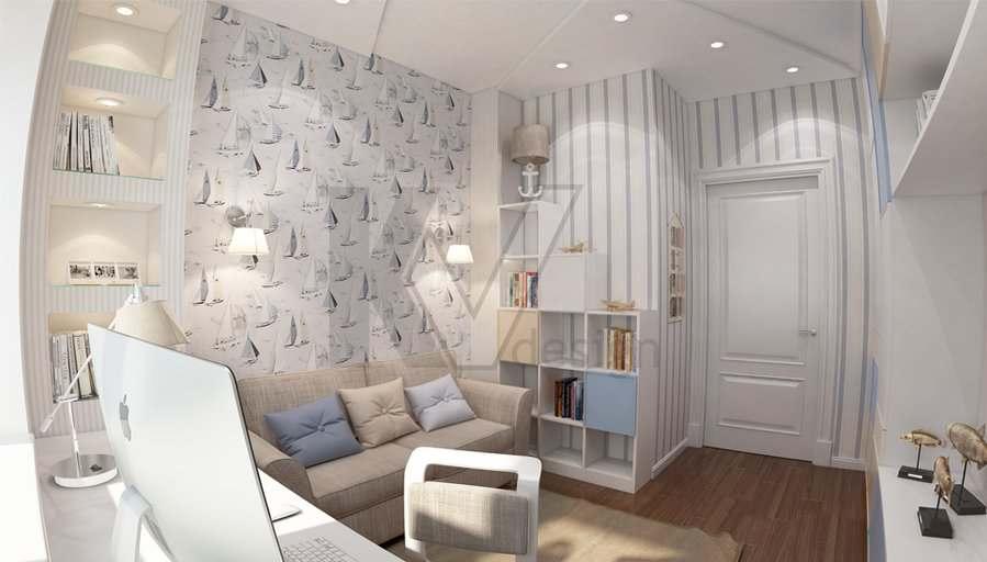 Мебель и аксессуары для дома от «икеа»: создание интерьера — это просто!6
