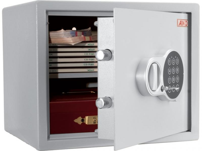 Мебельные сейфы: достоинства и недостатки5