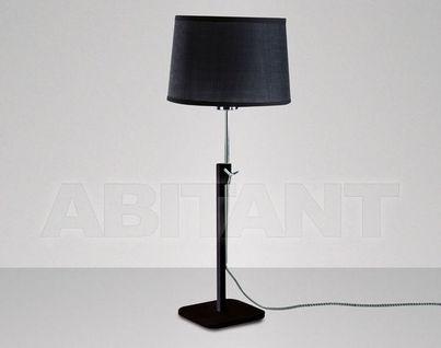 Настольные лампы: от классики до хай-тека2