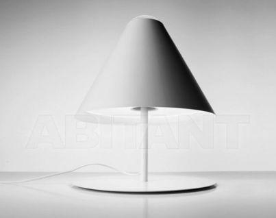 Настольные лампы: от классики до хай-тека3
