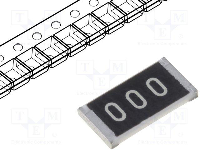 Особенности чип-резисторов2