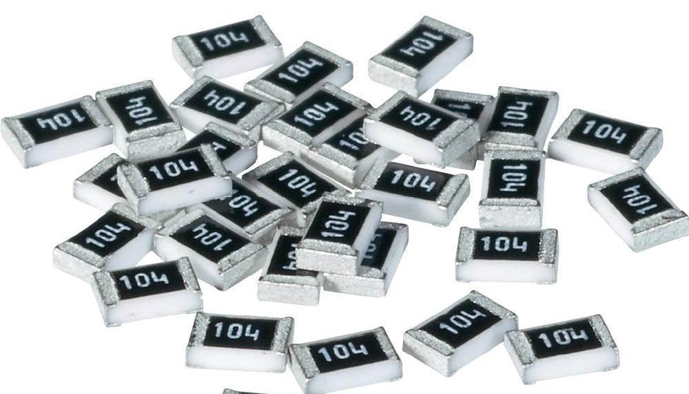 Особенности чип-резисторов3