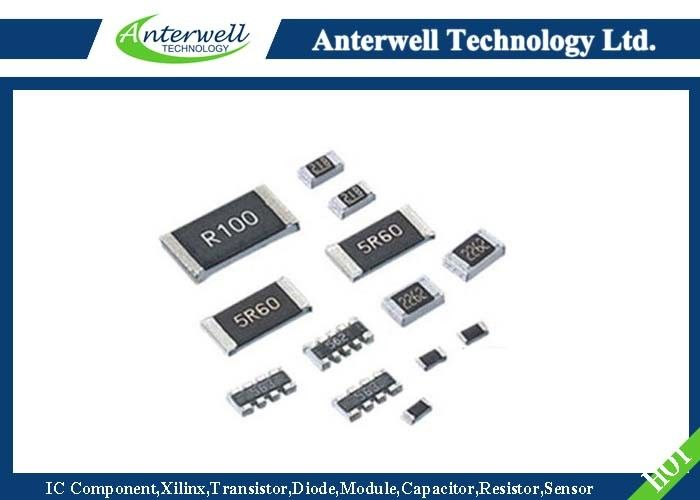 Особенности чип-резисторов5