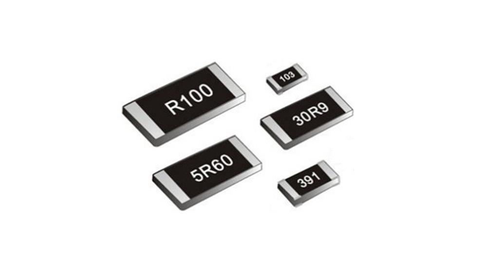 Особенности чип-резисторов6