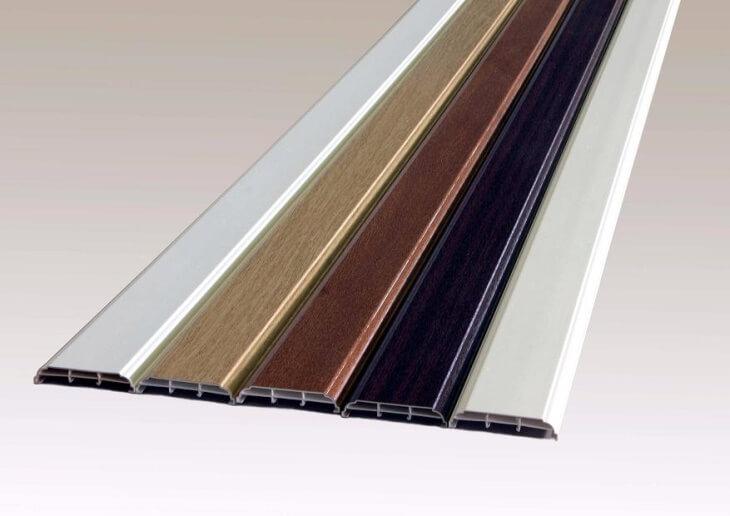 Практичный и легкий монтаж пластиковых откосов на окна3