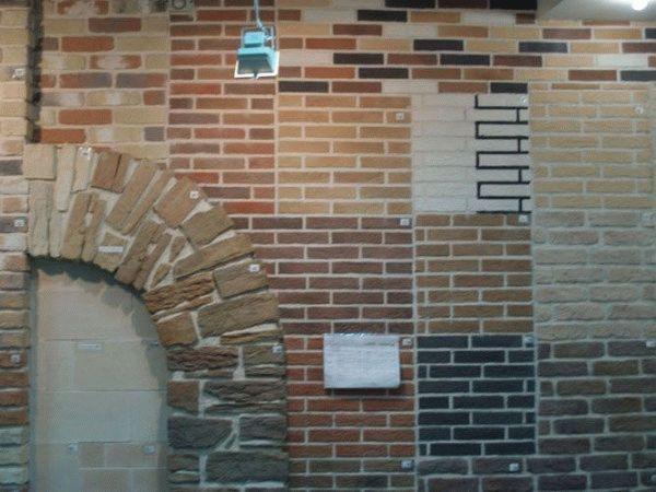Самостоятельная отделка арок декоративным камнем: преимущества, варианты оформления3