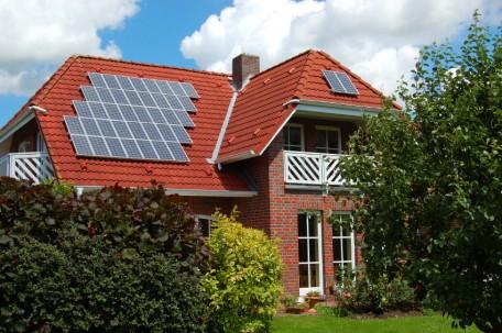 Солнечные электростанции для дома5