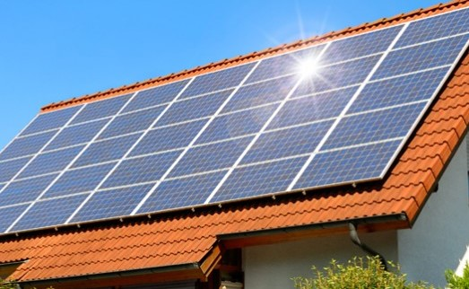 Тонкопленочные солнечные батареи: мифы и реальность1