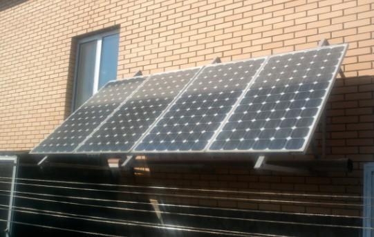Тонкопленочные солнечные батареи: мифы и реальность2