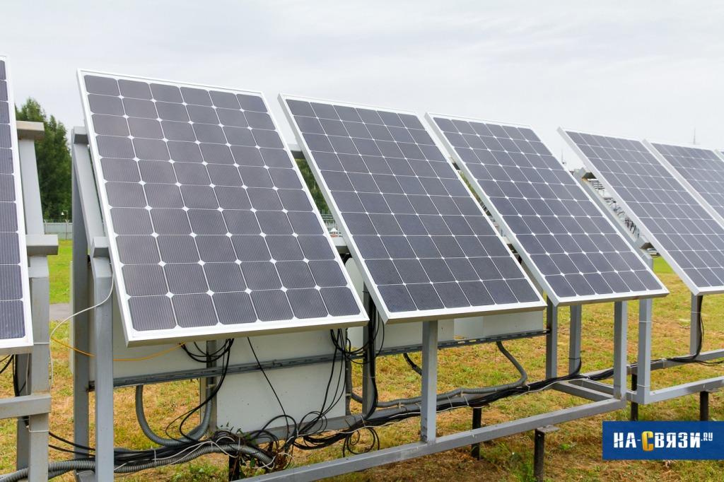 Тонкопленочные солнечные батареи: мифы и реальность5