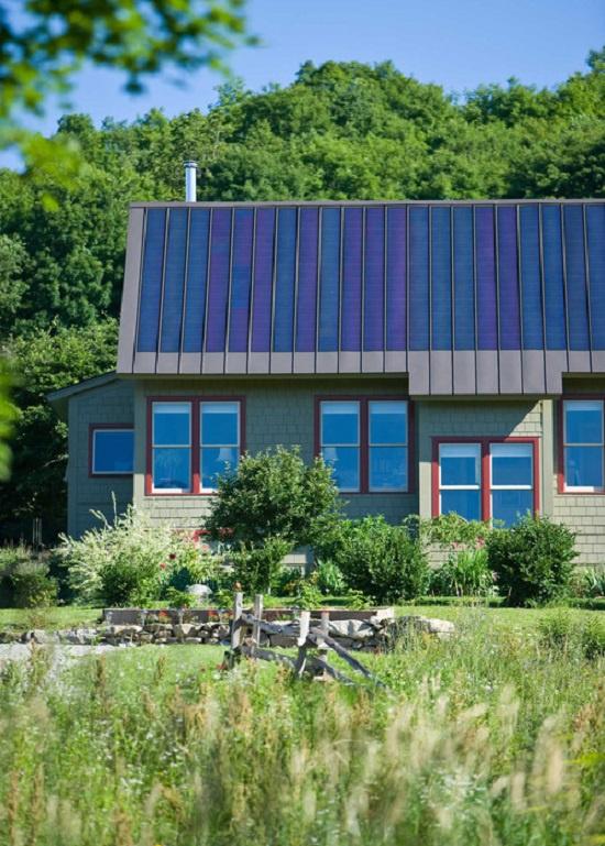 Тонкопленочные солнечные батареи: мифы и реальность6