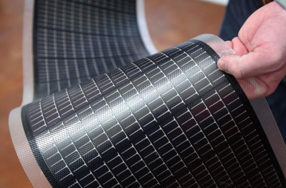 Тонкопленочные солнечные батареи: мифы и реальность0