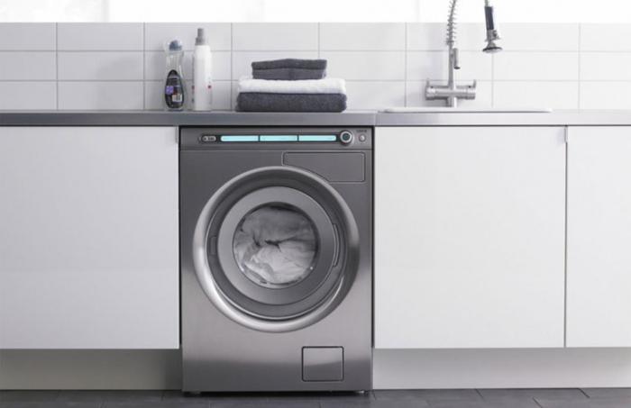 Встраиваемые стиральные машины под столешницу0