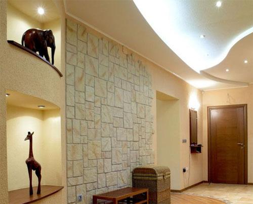 Выбираем люстры и светильники для каждой комнаты: советы от специалистов lustra-style2