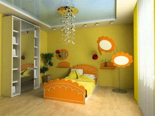 Выбираем люстры и светильники для каждой комнаты: советы от специалистов lustra-style3