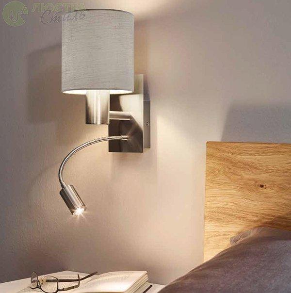 Выбираем люстры и светильники для каждой комнаты: советы от специалистов lustra-style8