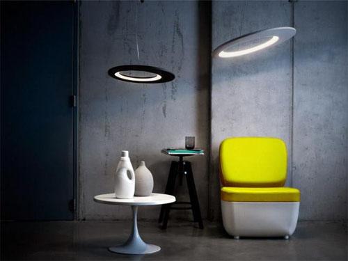 Выбираем люстры и светильники для каждой комнаты: советы от специалистов lustra-style0
