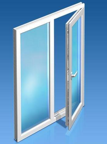 Выбираем металлопластиковые окна – советы и рекомендации1