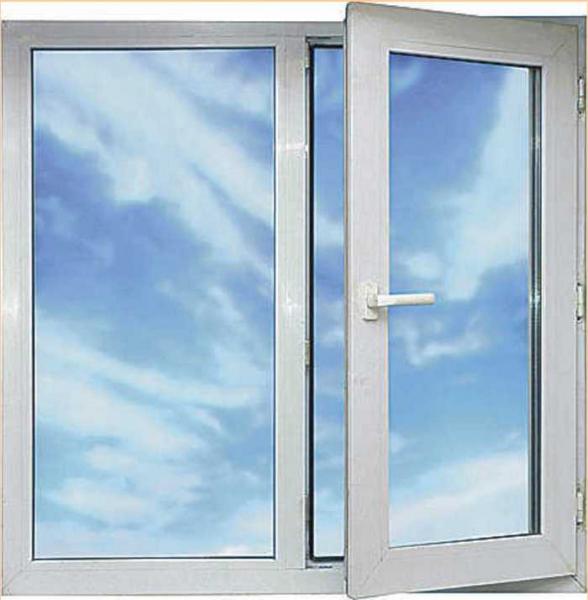 Выбираем металлопластиковые окна – советы и рекомендации2