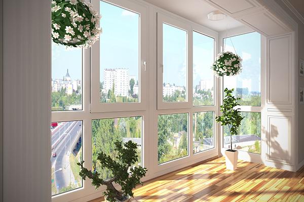 Выбираем металлопластиковые окна – советы и рекомендации3