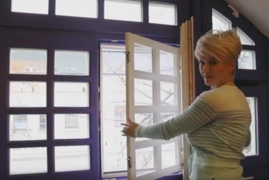 Выбираем металлопластиковые окна – советы и рекомендации0