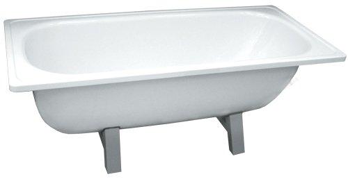 Выбор подставки под ножки ванны2