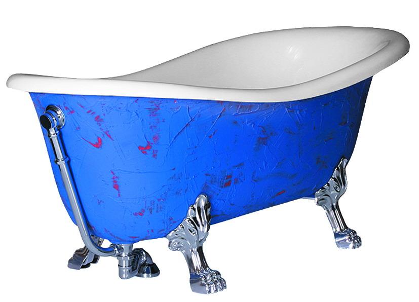 Выбор подставки под ножки ванны3