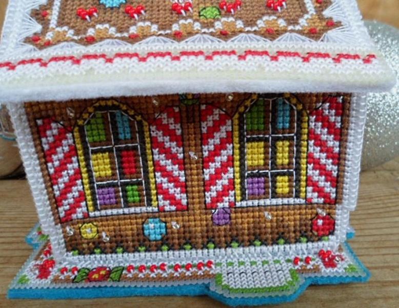 Вышивка крестом схемы домов: мини-схемы с новым годом, можно ли хранить, исполнение желаний, разрез делать3