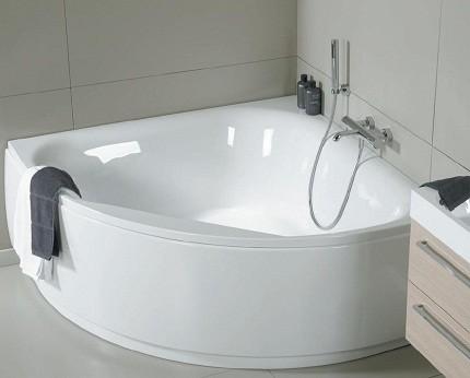 Заземление чугунных, акриловых и гидромассажных ванн3