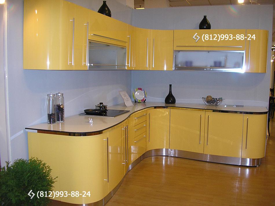 Золотые кухни2