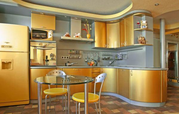 Золотые кухни3