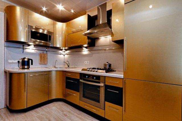 Золотые кухни4