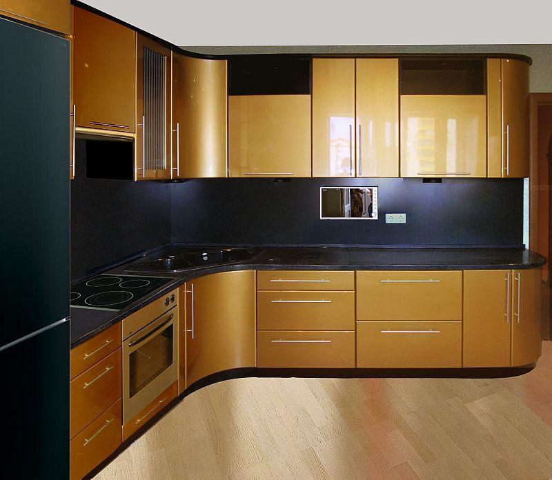 Золотые кухни5
