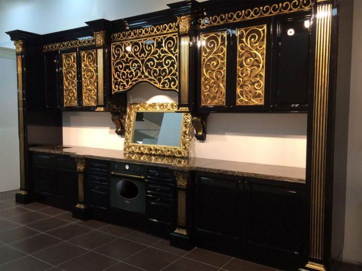 Золотые кухни7