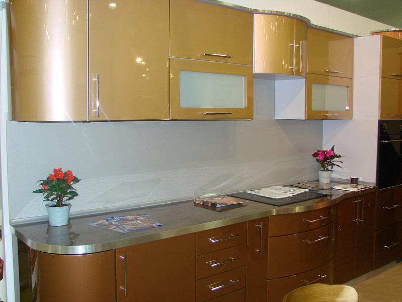 Золотые кухни8