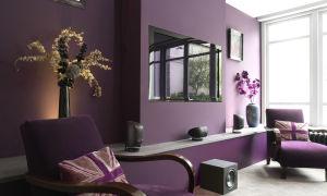 Выбираем ламинат под цвет обоев: гармоничные цветовые сочетания
