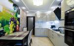 Как ровно залить пол бетоном в доме или квартире самостоятельно (видео)