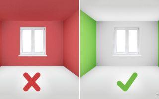 Как раскроить шторы с ламбрекенами: расчет выкройки и раскрой деталей