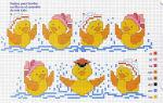 Вышивки крестом схемы для детей: ребенок простой, 7 лет начинающий, для 3 лет наборы, для 5 лет маленькие картинки