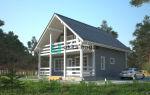 Роликовые шторы на пластиковые окна: способы фиксации и установки
