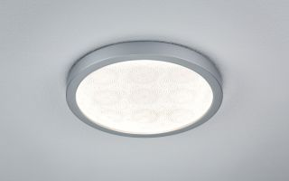 Влагозащитные светильники в ванной